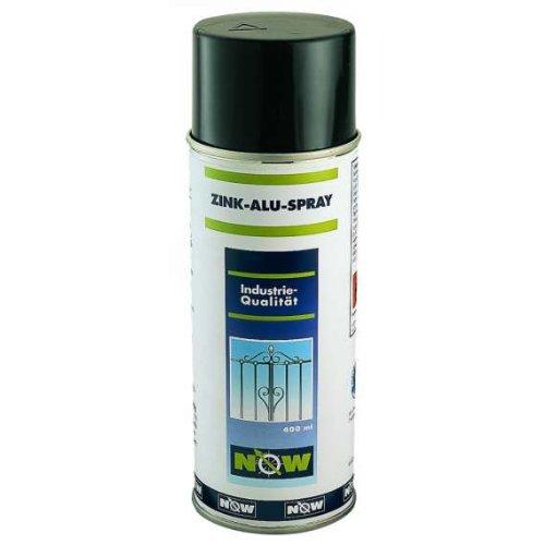 zink-alu-spray-400ml-now-vpe-12
