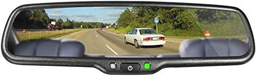 imirror-35-pulgadas-interior-de-coche-ultra-alto-brillo-espejo-monitor