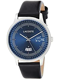 Lacoste Watch 2011034