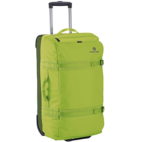 eagle-creek-laptop-trolley-verde-grun-eac-20520-046