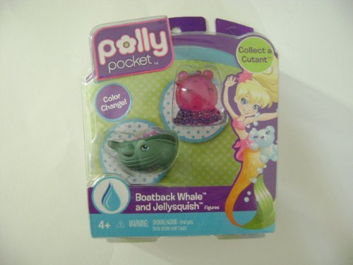 polly-pocket-collect-a-cutant-boatback-whale-jellysquish-by-polly-pocket