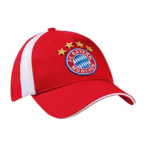 cap-kids-fan-fc-bayern-munchen-gratis-sticker-cap-basecap-base-cap-mutze-hut-chapeau-sombrero-baseba