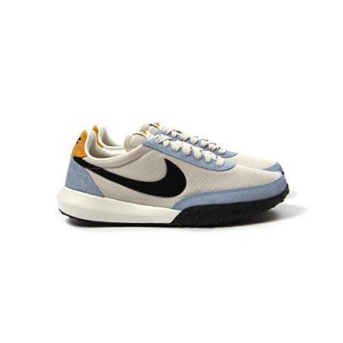 Nike - 845089-003, Scarpe sportive Uomo Bianco