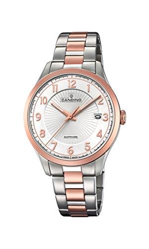 Reloj Candino para Hombre C4609/1