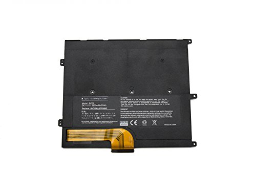 Batterie pour Dell Vostro V130