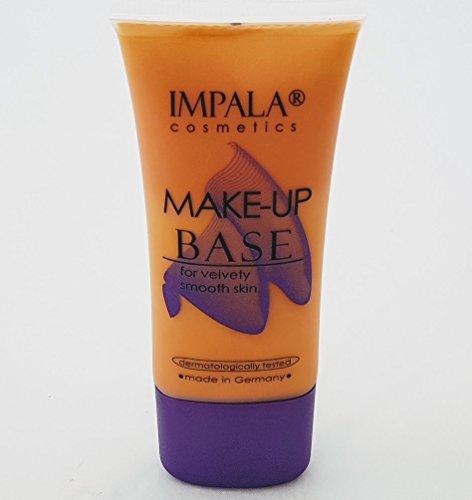 impala-primer-abricot-la-base-de-maquillage-anti-terne-peau-anti-cernes