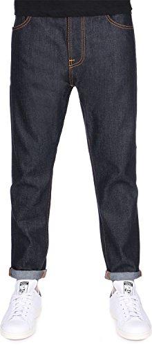 nudie-brute-knut-jeans-dry-navy-comfort
