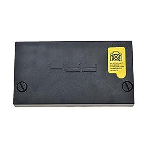 SATA HD Festplattenadapter HDD Adapter für die Sony PlayStation2 PS2 McBoot FMCB