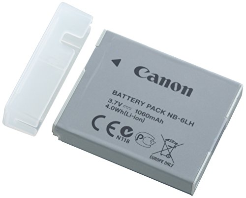 canon-nb-6lh-lithium-ion-1060mah-37v-rechargeable-battery-rechargeable-batteries-lithium-ion-li-ion-
