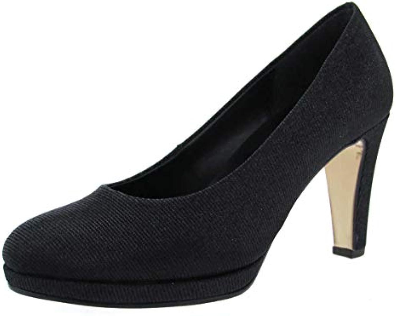 Gabor scarpe Fashion 540eb63d6b4