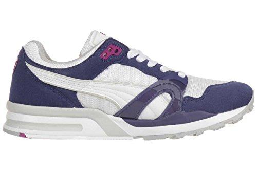 PUMA Chaussures Trinomic XT Femme 36 - Taille - 36 Blau