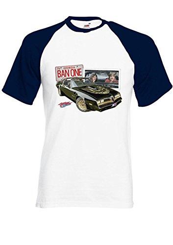 pontiac-trans-am-smokey-the-bandit-burt-reynolds-navy-white-men-women-unisex-shirt-sleeve-baseball-t