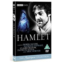 The BBC Shakespeare Collection: Hamlet
