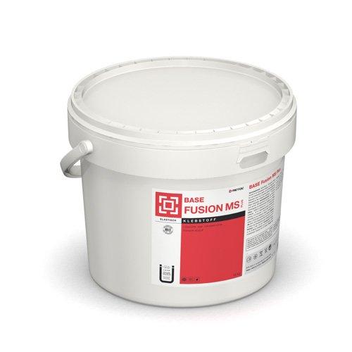 Parkettkleber RETOL BASE Fusion MS Plus, lösemittelfreier Silan Parkettklebstoff (16 kg)