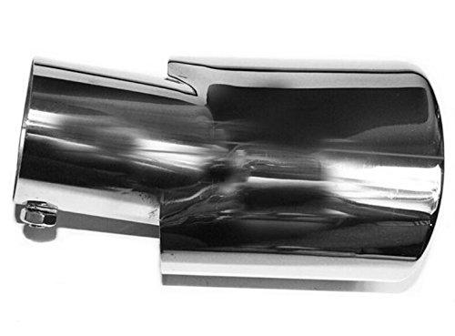 2010-2014-fur-hyundai-tucson-ix35-schwanz-ende-spitze-rohr-auspuff-schalldampfer-edelstahl
