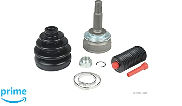 Jakoparts J2822069 Drive Shaft Joint Kit