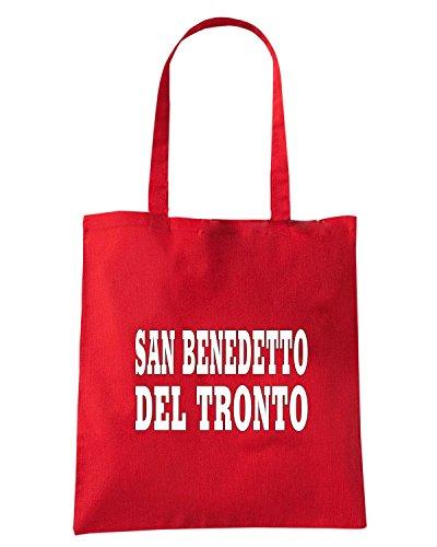 t-shirtshock-bolsa-para-la-compra-wc0923-san-benedetto-del-tronto-italia-citta-stemma-logo-talla-cap