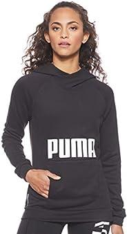 PUMA Women's Fav Ho