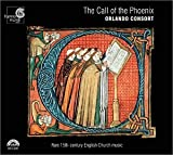 The Call of the Phoenix ( Oeuvres religieuses du Xve siècle anglais )