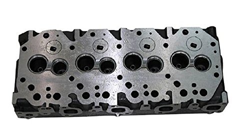 Gowe 3B Tête Cylindrique de l'automobile pour Toyota pièces de moteur Dessous-de-verre 11101–56014 58014 58010 (ancien)
