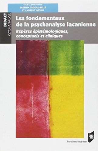 fondamentaux-de-la-psychanalyse-lacanienne-repres-pistmologiques-conceptuels-et-cliniques