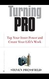 Turning Pro (English Edition)