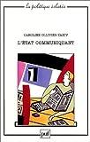 L'Etat communiquant