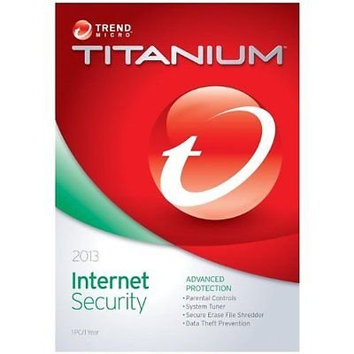 trend-micro-titanium-internet-security-1-user-1-year-pc-activation-code-only