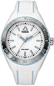 Reebok analog Watch for Women - RD-EMO-L2-PWIW-W1