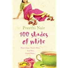 One Hundred Shades of White