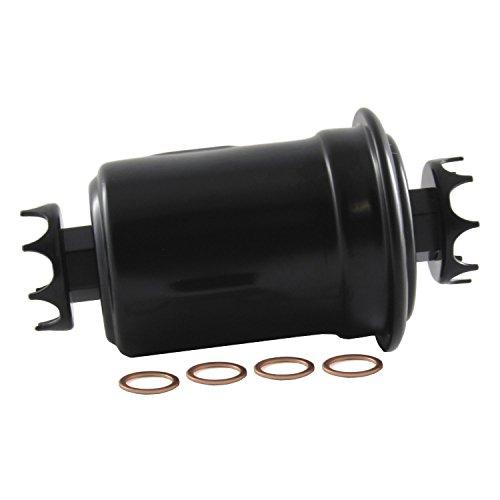 Ecogard XF55113 Fuel Filter