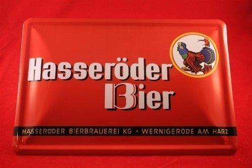 20-x-30-cm-diseno-de-cerveza-hasseroder-wernigerode-rojo-horizontal-auerhahn