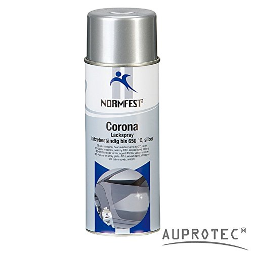 auprotec-normfest-lackspray-corona-silber-motor-lack-sprhlack-hitzefest-650c-auspuff-spray-400ml-1-d