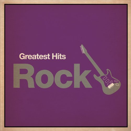 Greatest Hits: Rock
