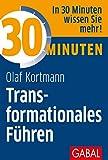 ISBN 3869367393
