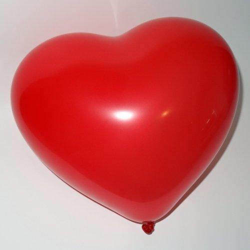 25-stk-herzballon-rot-oe-40-cm-grosser-ballon-speziell-ballongas-helium-geeignet-optimal-fur-flugkar