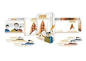 Star Trek: Animated Series - Anim Advts of Gene [Import USA Zone 1]