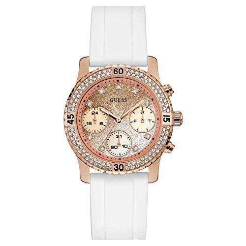 Guess W1098L5 Reloj de Damas