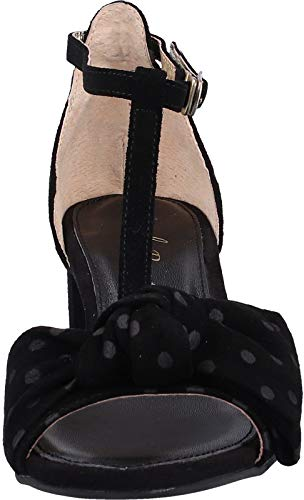 Zoom IMG-3 lola ramona women s sandals