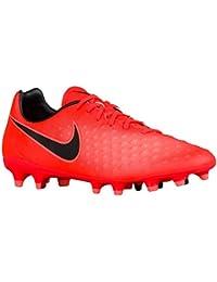 finest selection 3d874 93daa Nike Magista Onda II FG, Chaussures de Football Homme