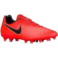 Nike Magista Onda II FG - Botas de fútbol para Hombre 3ffd0b0d51793