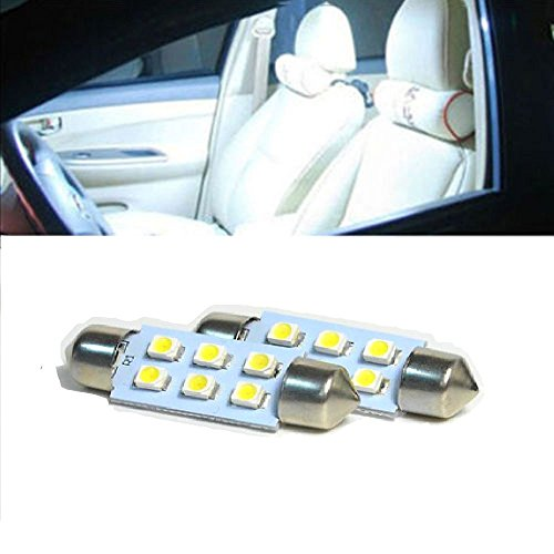 bombilla-led-coche-interieur-plafon-baul-6-led-color-blanco-efecto-bleute-packaging-ess-tech-pack-2-