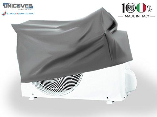 copri-climatizzatore-larg-prof-alt-950-400-750-mm