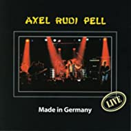 Made In Germany (Live)