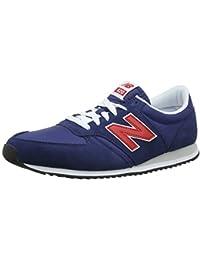 dbca0234757 Amazon.es  New Balance - Zapatillas   Zapatos para hombre  Zapatos y ...