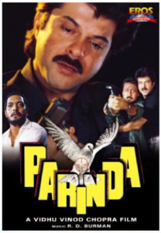 parinda-1989-dvd-ntsc