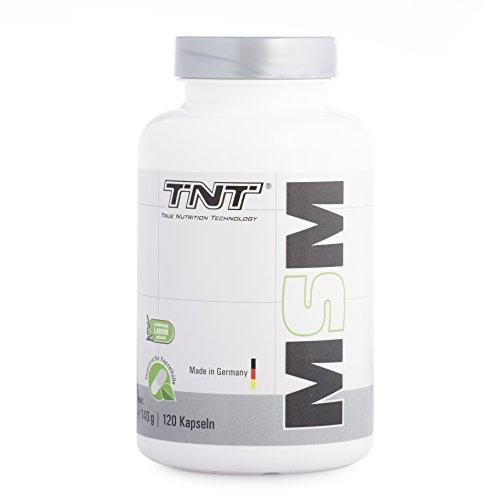 tnt-msm-methyl-sulfonyl-methan-die-organische-schwefelverbindung-dimethylsulfon-ideal-fur-sportler-z