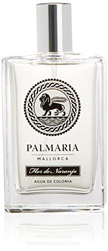 Palmaria Mallorca Palmaria kölnisch wasser 1er pack 1 x 0.1 g
