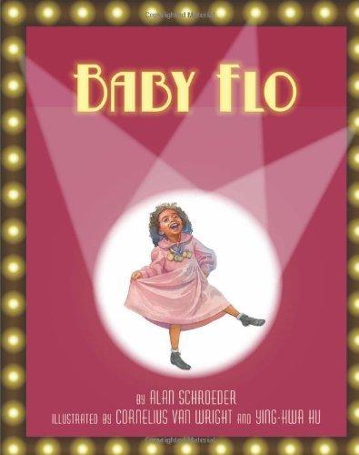 Flo Florence The Best Amazon Price In Savemoneyes