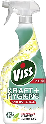 viss-kraft-hygiene-reiniger-spray-lemon-gruntee-750-ml-6er-pack-6-x-750-ml